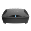 Tablo DUAL Over-The-Air HDTV DVR