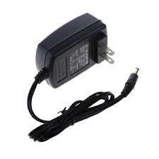 Replacement Tablo Power Supply