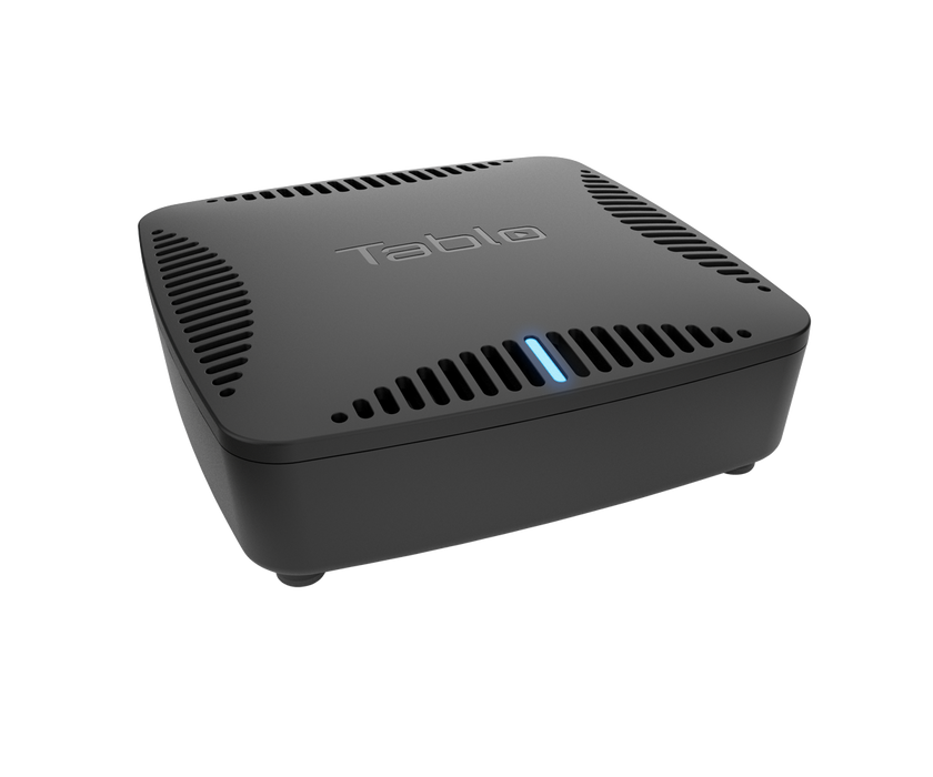 Tablo DUAL 128GB Over-The-Air DVR