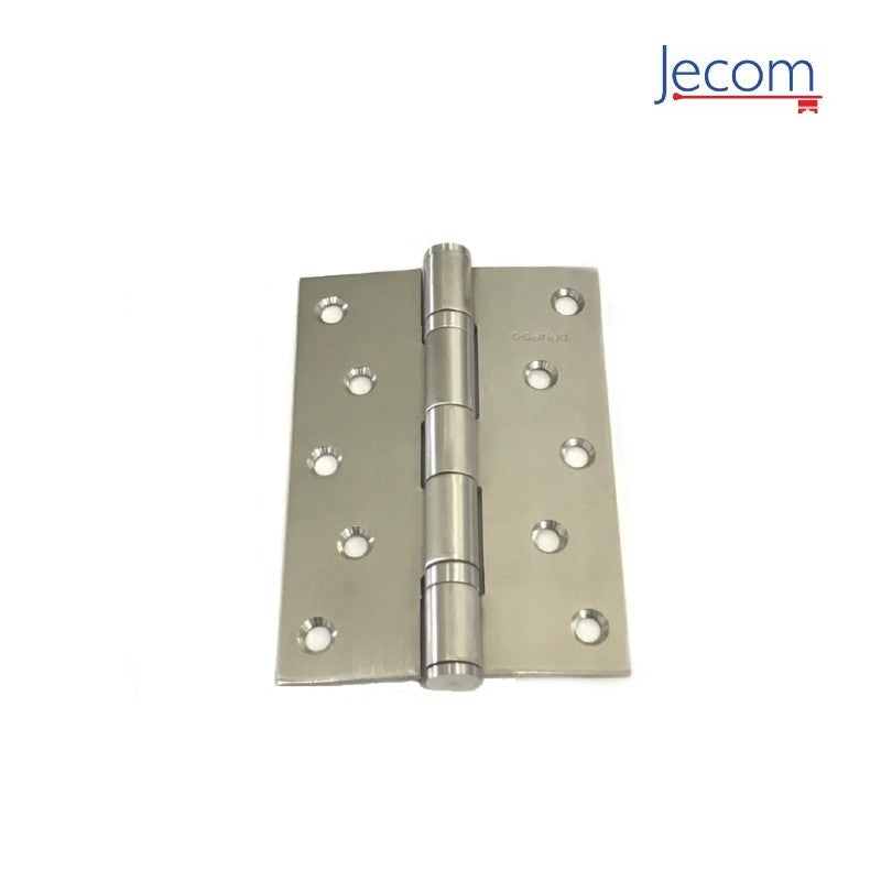 C. Series  SS304 127 x 89 x 3mm 2BB Hinge