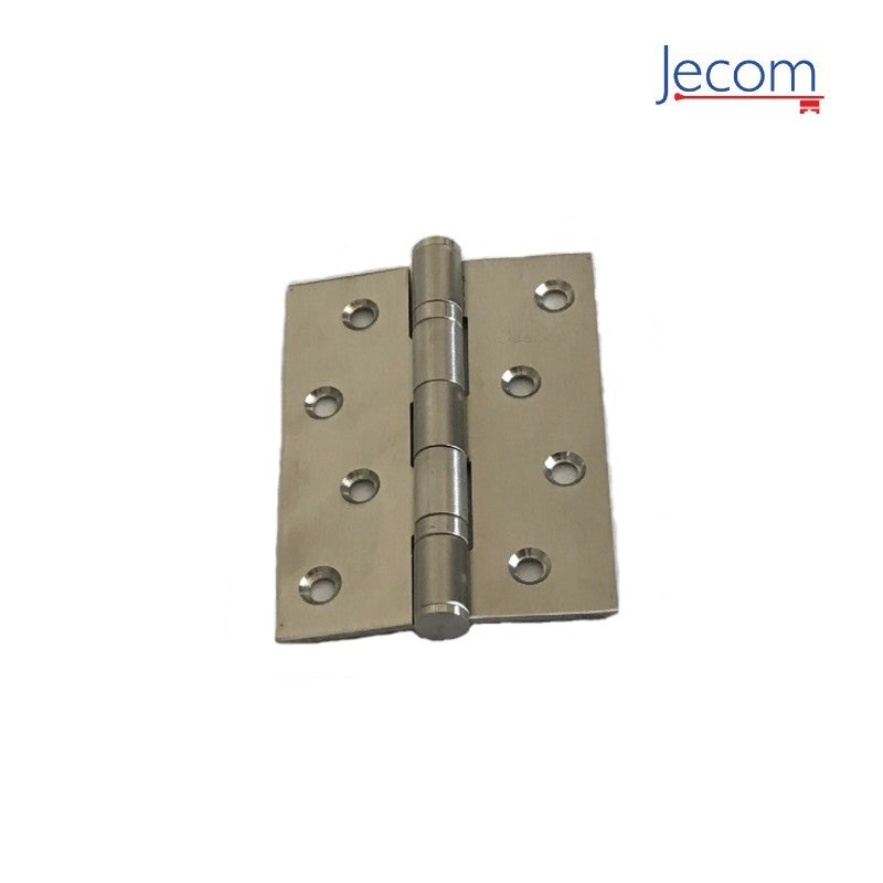 C. Series SS304 102 x 76 x 2mm Hinge