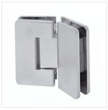 Load image into Gallery viewer, DORMA S1000 Series Shower Hinge