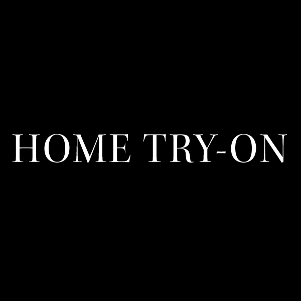 Home Try On