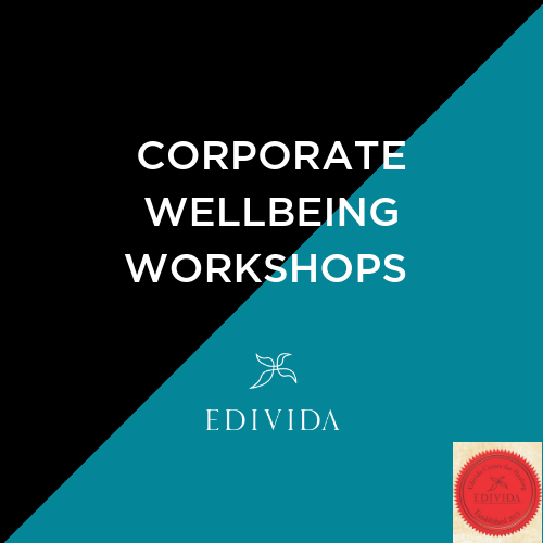 Group Wellbeing and Communication Workshop