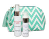 Breathe & Balance Gift Set