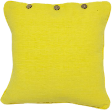 Solar Plexus Power Cushion