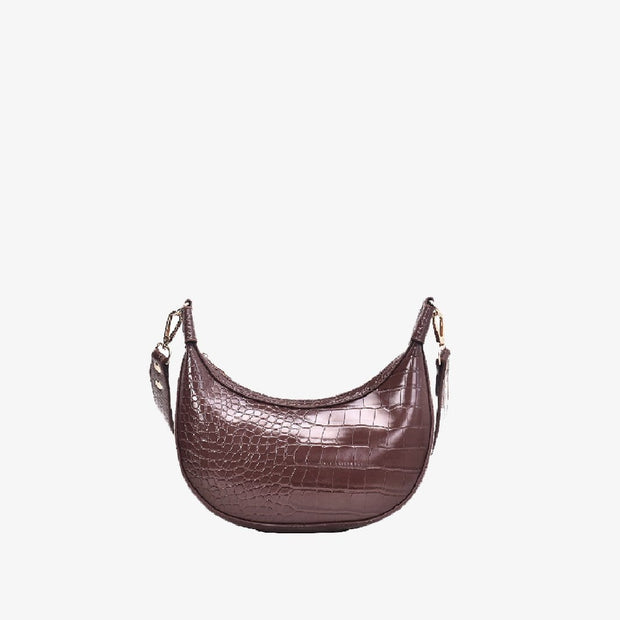 Honey Shoulder Bag - Virago