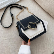Emmy Crossbody Bag - Virago