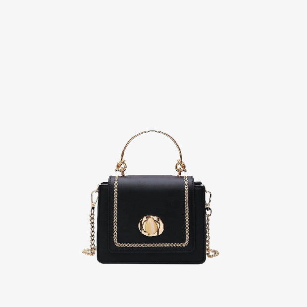 Sandy Crossbody Bag - Virago