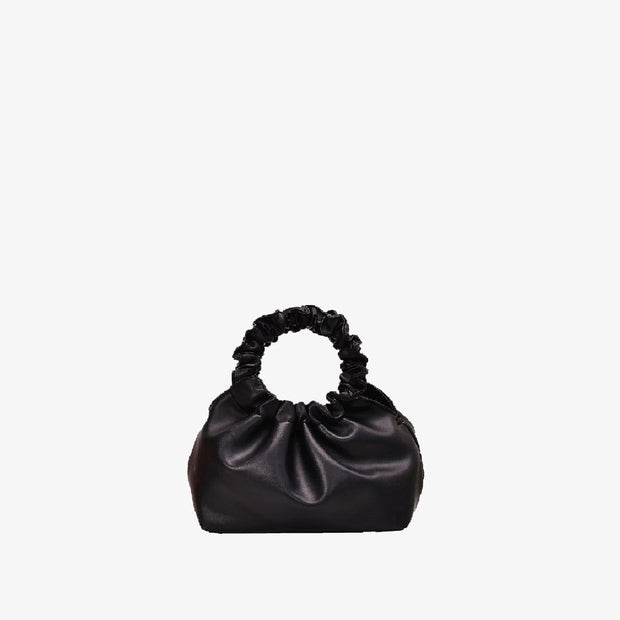 Amy Top Handle Bag - Virago
