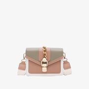Candy Crossbody Bag - Virago