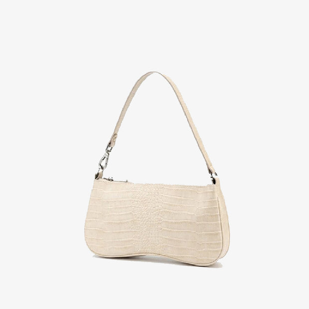 Charlotte Shoulder Bag (NEW!)