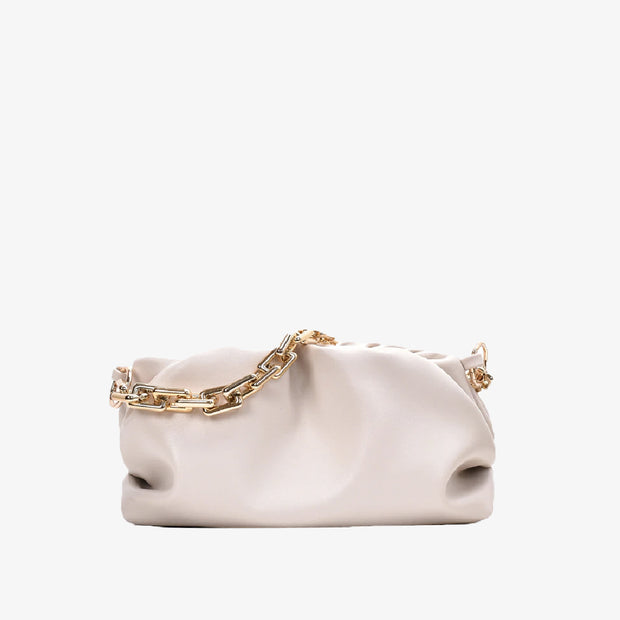 Claire Shoulder Bag