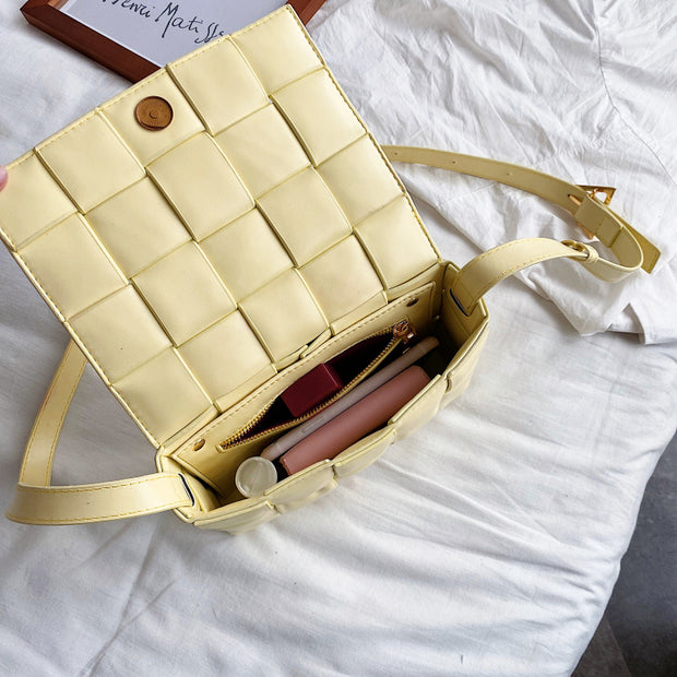 Chloë Crossbody Bag (NEW!)