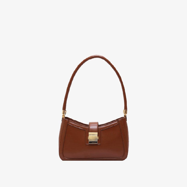 England Shoulder Bag - Virago