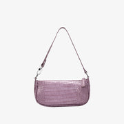 Madison Shoulder Bag - Virago