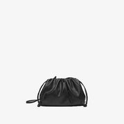 Ely Mini Bag - Virago