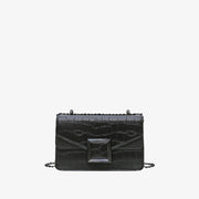 Claudia Shoulder Bag - Virago