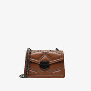 Samantha Shoulder Bag - Virago