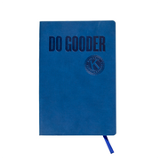 Do Gooder Journal