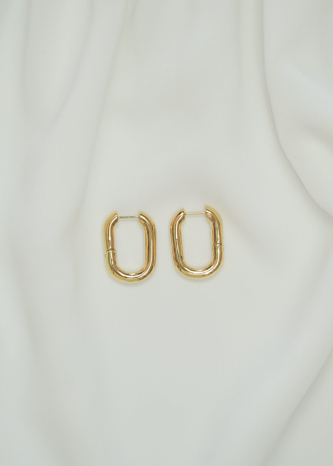 Vintage KuiKui Earrings