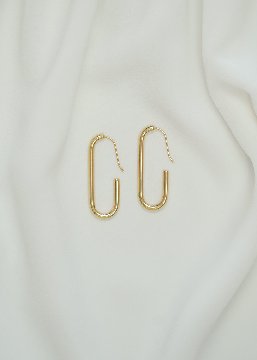 I'a Hook Earrings