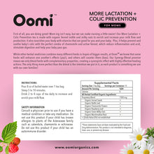 Load image into Gallery viewer, Oomi Collection Gift Set