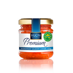 Load image into Gallery viewer, Premium Salmon Caviar