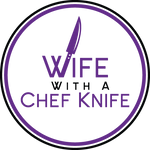WifeWithAChefKnife
