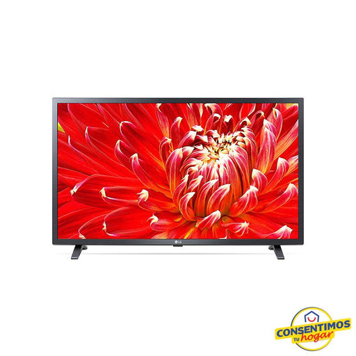 Televisor LG 32LM630BPUB 32 pulgadas Smart Tv LED HD Smart - WebOs