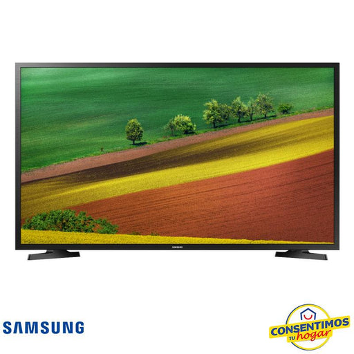 "Televisor Samsung 32"" Modelo UN32J4290AFXZX Smart Tv LED HD"