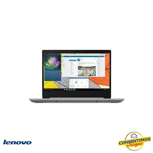 Laptop LENOVO IdeaPad S145-14IKB 81VB0001LM Core i3, Windows 10 Home.
