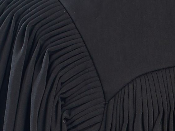 A Beginners Guide to Academic Gowns