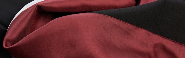Academic Dress at Sheffield Hallam University