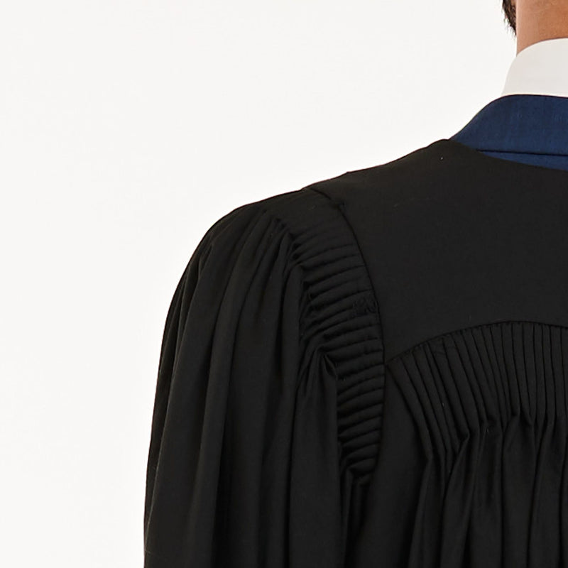 B2 Bachelors Gown (Purchase)
