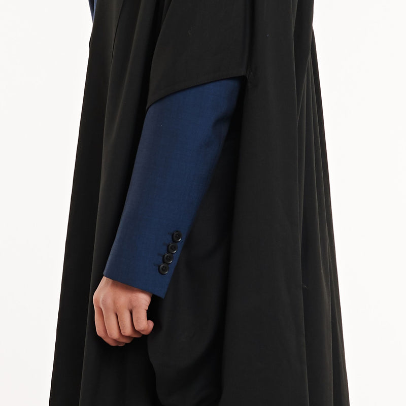 Manchester Gown (Purchase)