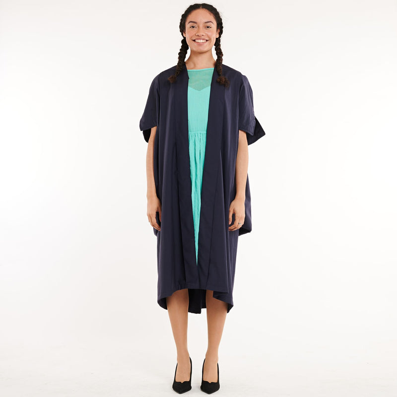 M14 Bachelors Gown (Purchase)