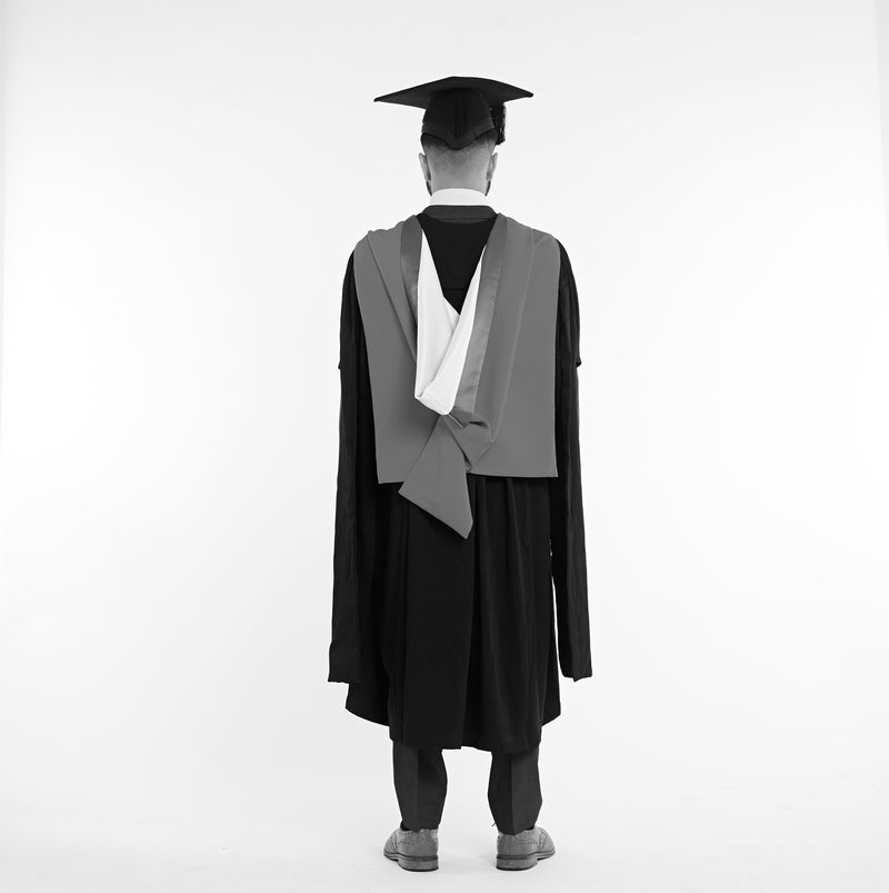 Graduation Set (Hire)