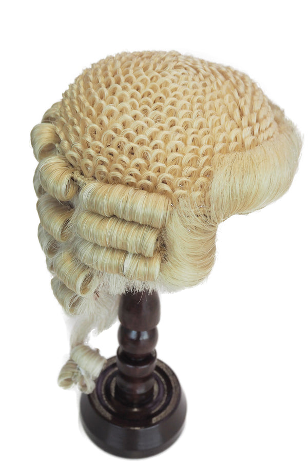 Barrister's Wigs