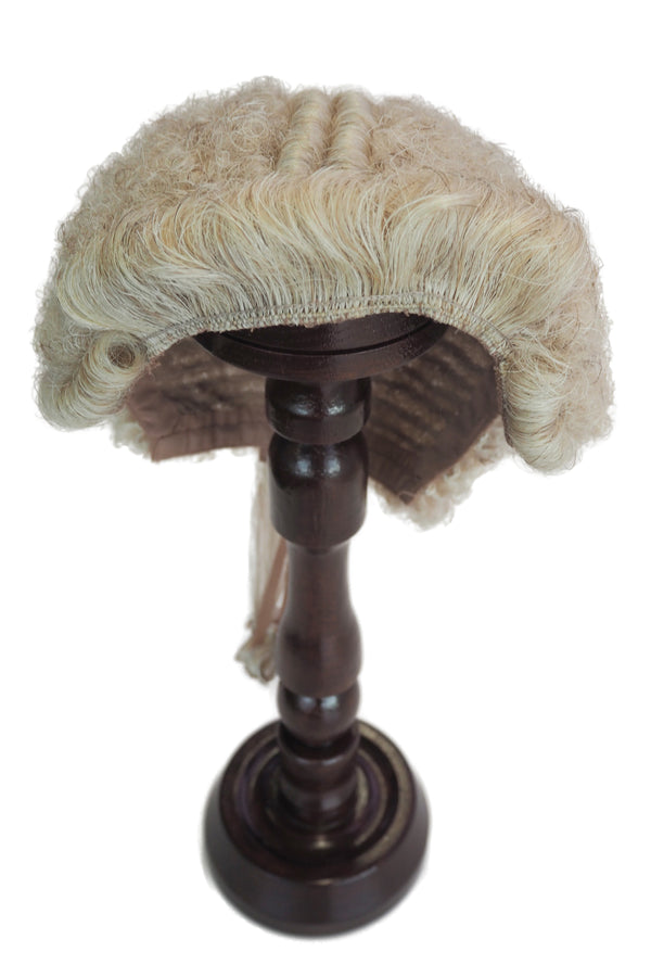 Bencher's Wigs