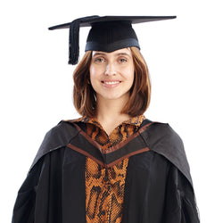 University of London Bachelors Graduation Set (Hire)