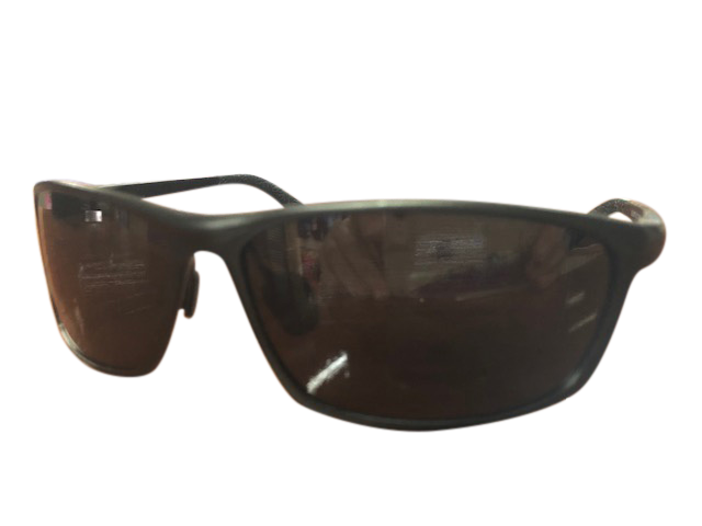 Pure Dust Sunglasses