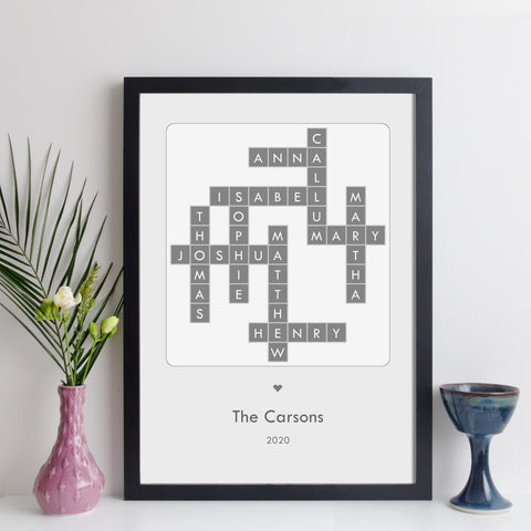 https://www.elevencorners.com/collections/personalised-family-prints/products/personalised-family-crossword-print-contemporary-style