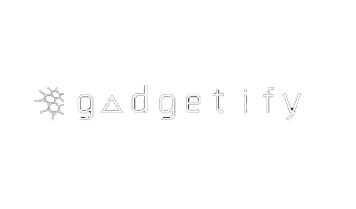 Square Wave featured on Gadgetify