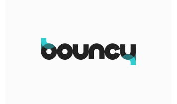 Square Wave featured on Bouncy