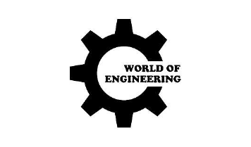 Square Wave featured on World of engineering