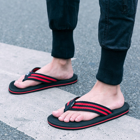 Men Casual Beach Sandals