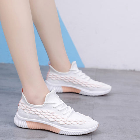 Women stable Tennis Shoes