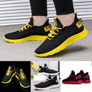 Basketball outdoor Sports Shoes men