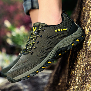 Sport Shoes Fashion Hiking Shoes Casual